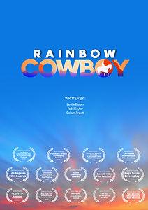 rainbowcowboymovie.jpg