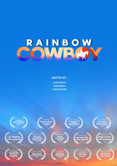 rainbowcowboymovie.jpg