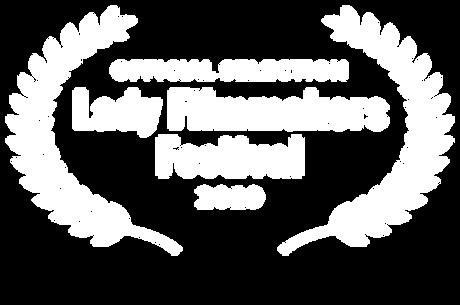 lady filmmaker.png