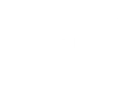 best editing.png