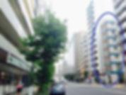 徳原工芸 アクセス2