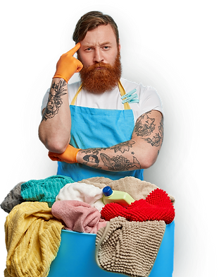 laundry_man.png