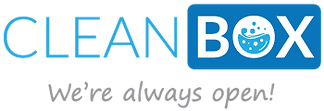 cleanbox_logo.png