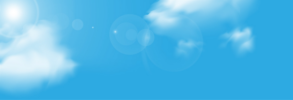 clouds_2x.png