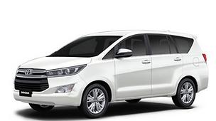 toyota-innova-car-500x500.png