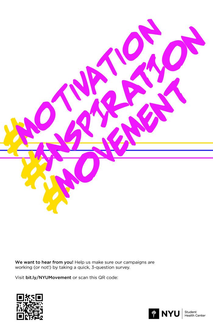 More Movement Initiative-22.jpg