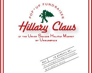 Hillary Claus 3.jpg