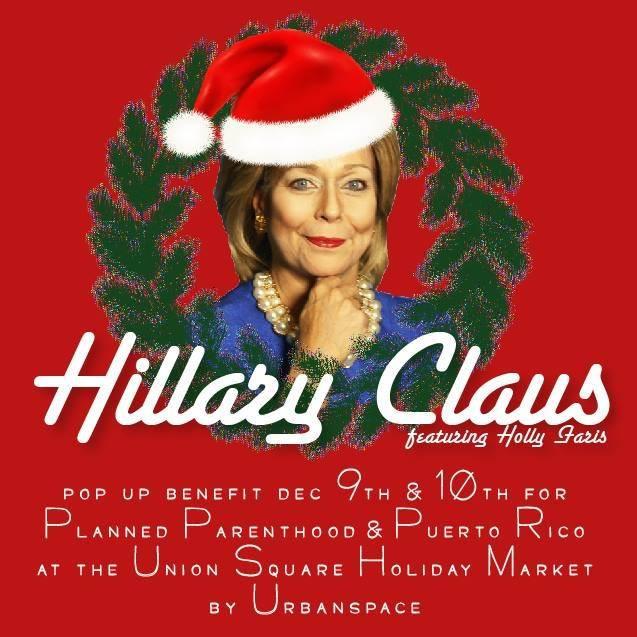 Hillary Claus 1.jpg