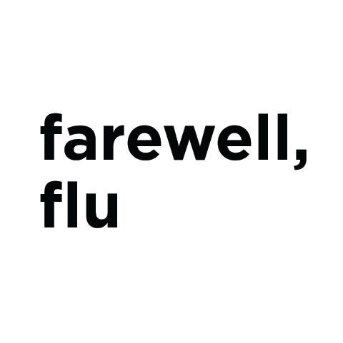 Flu_farewell flu_stickers-01.png