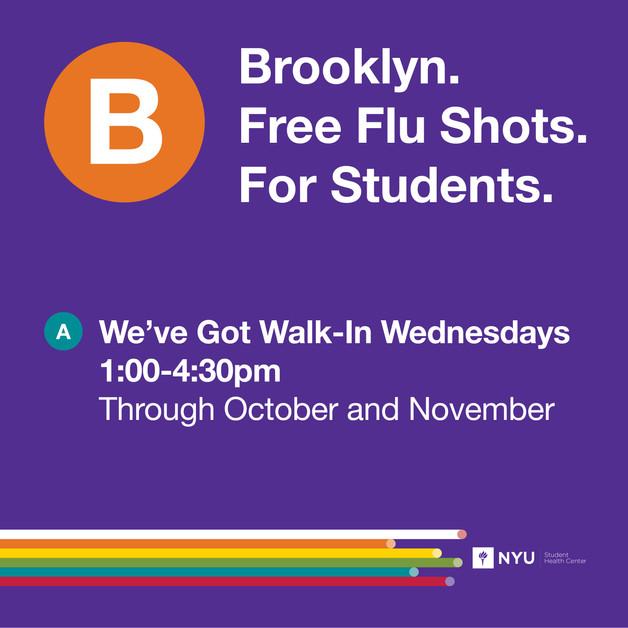 NYU-Flu-Instagram-Post-Brooklyn-01.jpg