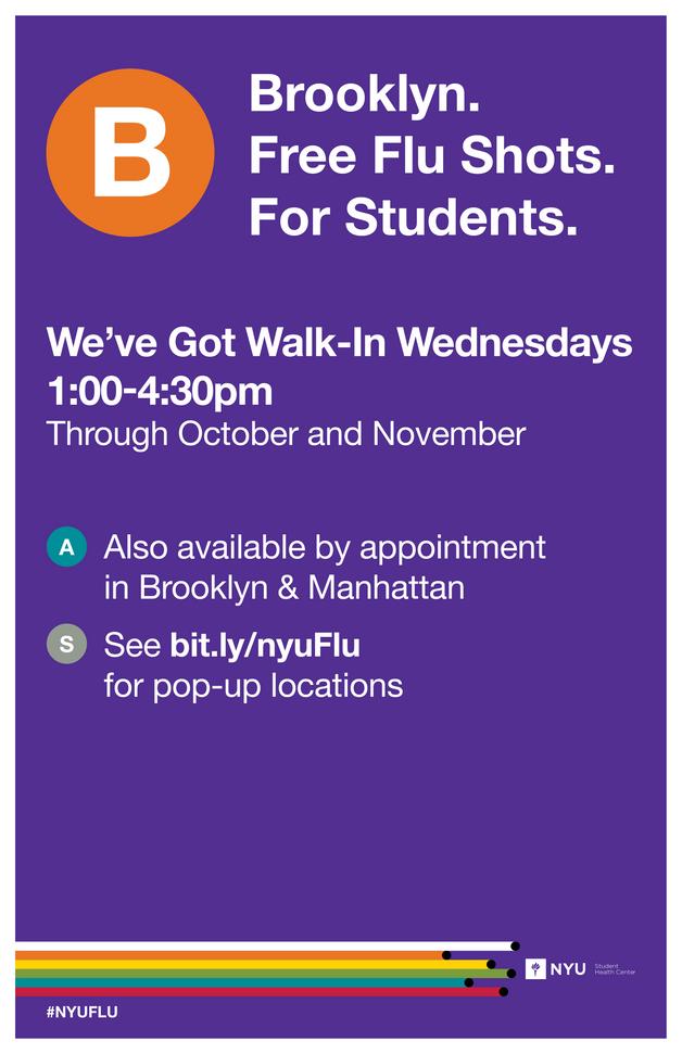 NYU-Flu-Poster-11x17-WalkIn-R4-01.png