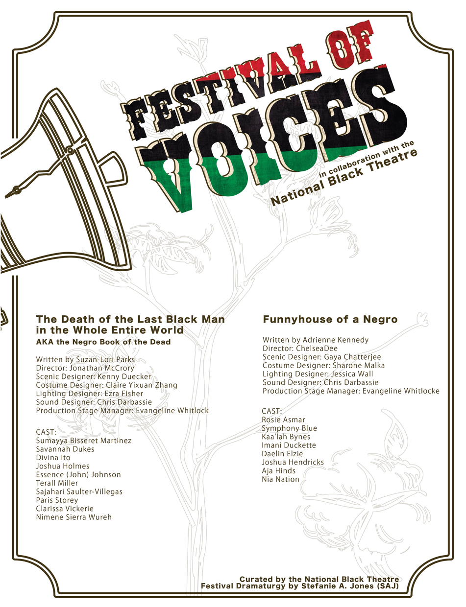 Festival of Voices, Spring 2020.png