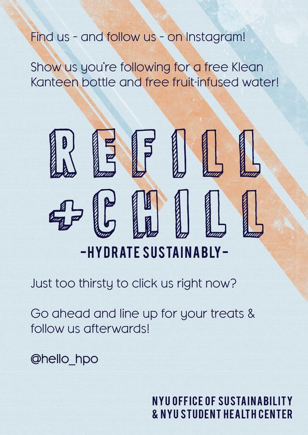 Refill and Chill 2019-01.jpg