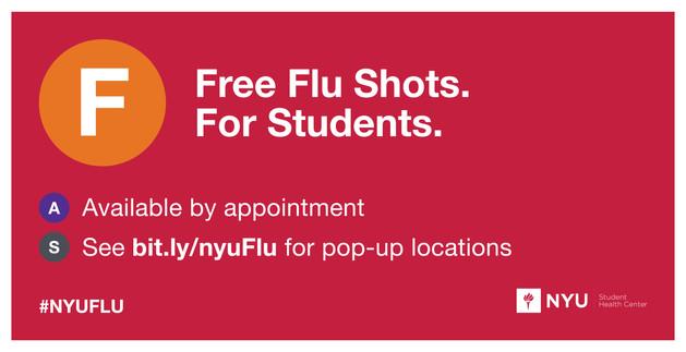 NYU-Flu-TV-1920x985.jpg