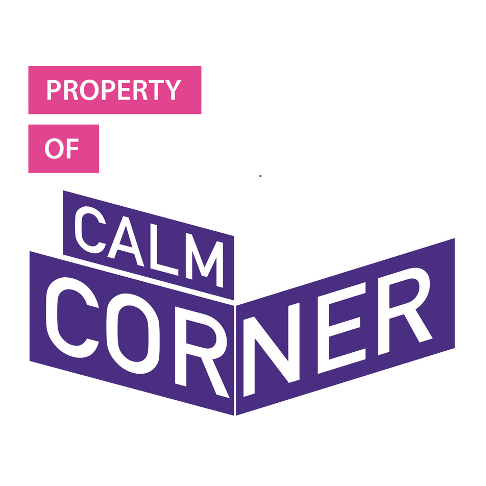 Calm Corner Signage_Spring 2019-06.jpg