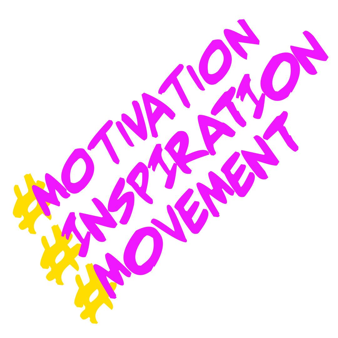 More Movement Initiative-17.jpg