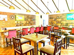 Pasha Bar