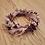 "Thumbnail: Trockenblumen Loop ""Lia"""