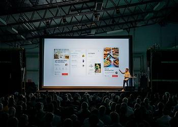 Event_Presentation.webp