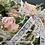 Thumbnail: Kränzchen Rosa
