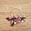 "Thumbnail: Trockenblumen Loop ""Mia"""