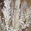 """Thumbnail: Trockenblumen - Strauss """"Ava"""""""