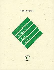 Couv Blondel - Sorti du bois.jpg