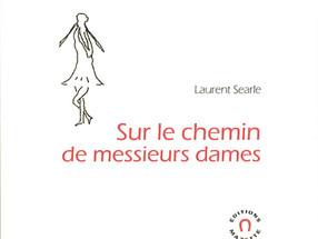 """Souscription: """"Sur le chemin de messieurs dames"""""""