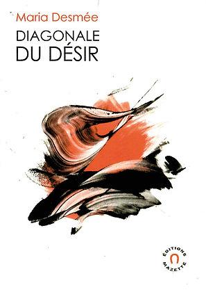 Diagonale du désir