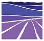 Logo White Border.png