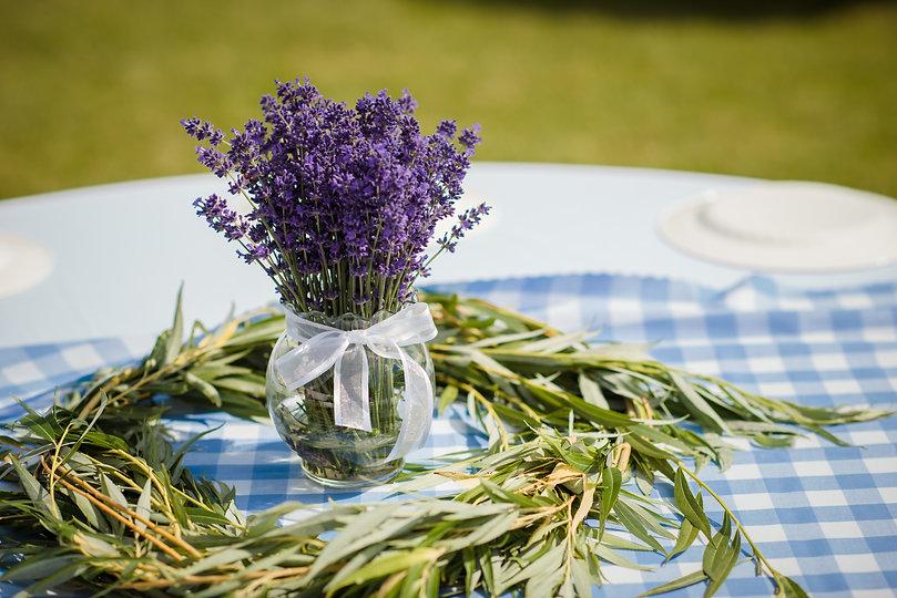 OM table vase.jpg