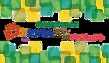 凸凹ロゴ.png