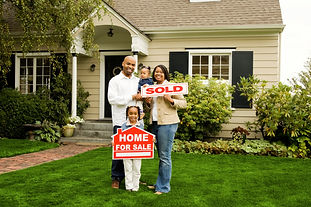 family_with_sold_home.jpg