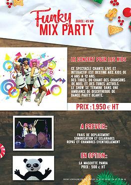 FUNK PARTY.jpg