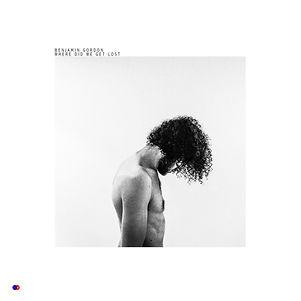 album WDWGL Cover.jpg