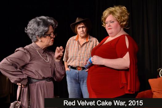 VelvetCake1_edited.jpg
