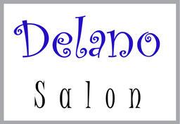 Delano Salon