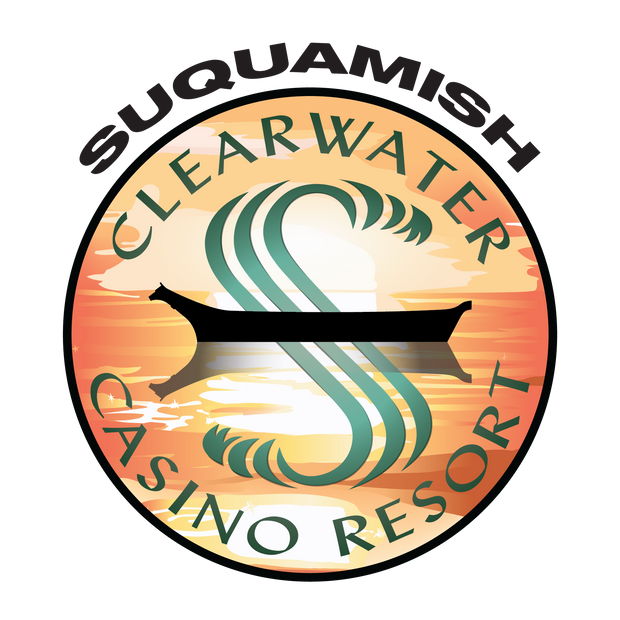 Clearwater Logo_2018_Black[2246].png