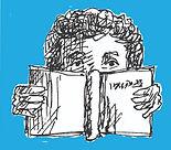 EducatingRitaGraphic[3861]_edited_edited.jpg