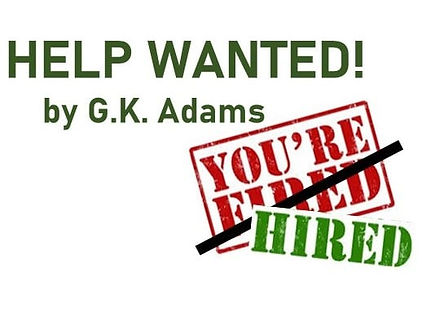 HelpWanted[2835].jpg