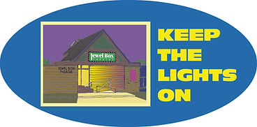 Keep Lights On[1888].jpg