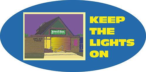 Keep Lights On[1888].jpg