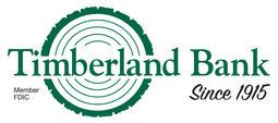 Timberland Bank