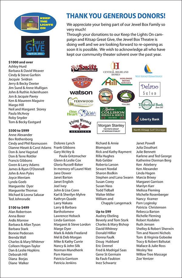 Donations2021July[3697].jpg