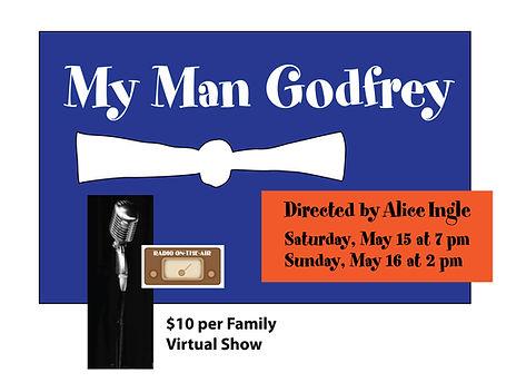 My Man Godfrey[3256].jpg
