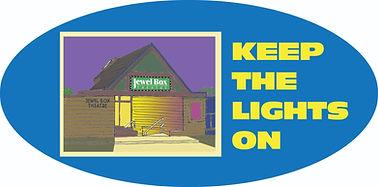 Keep%20Lights%20On%5B1888%5D_edited.jpg