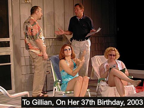 Gillian%202003_edited.jpg