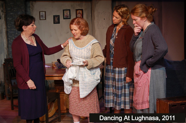 Dancing2011%20-%20Copy_edited.jpg