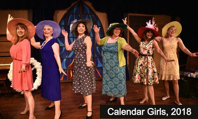 CalendarGirls1_edited_edited.jpg