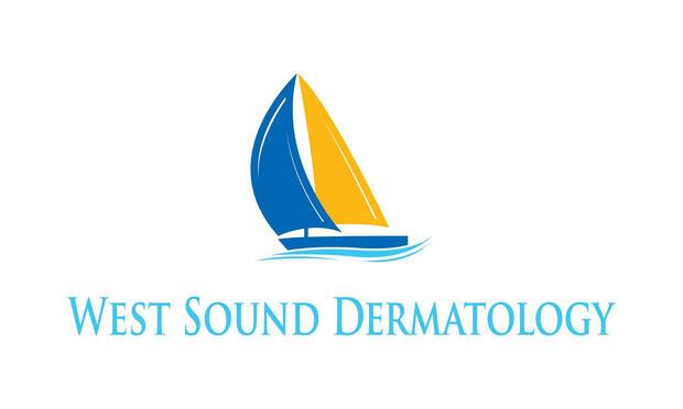 West Sound Dermatology
